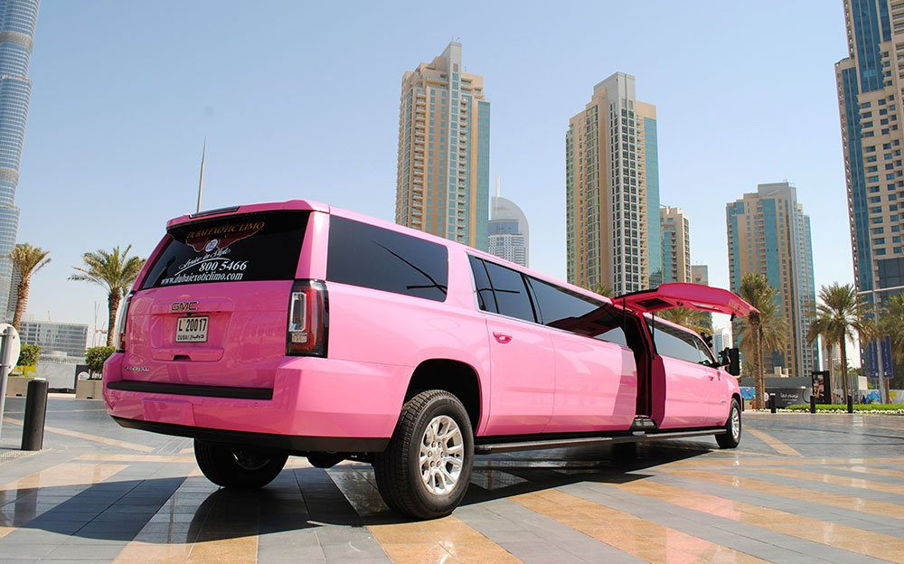 pink-limo-back-full-view