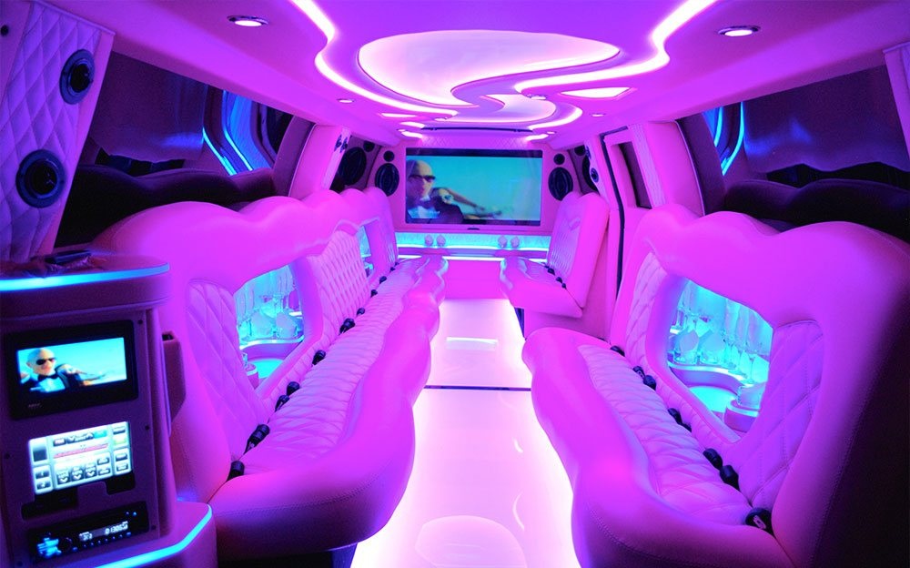 pink-limo-inner-with-bright-lighting
