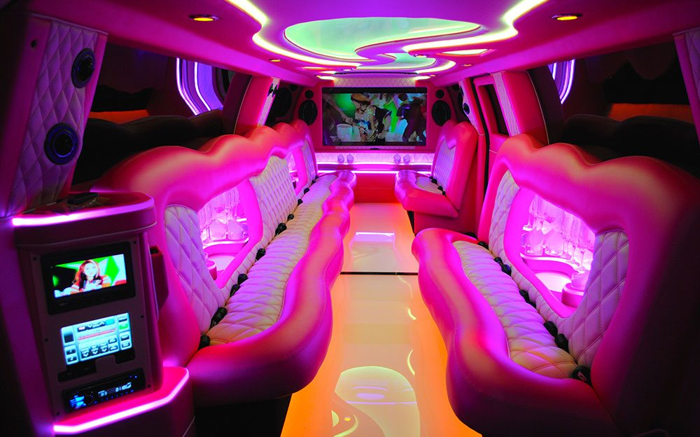 pink-limo-inner-with-lighting